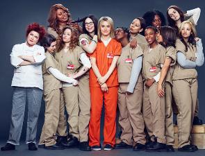Recap: 'Orange is the New Black' season 2