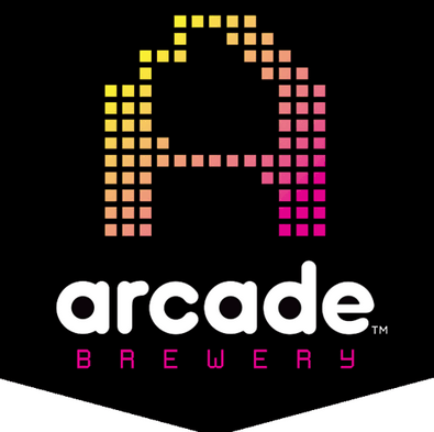 Arcade Brewery takes a crowdsourced approach to craft beer