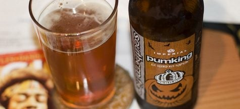 Not so pum-king: Chicago breweries not jumping on pumpkin beer bandwagon