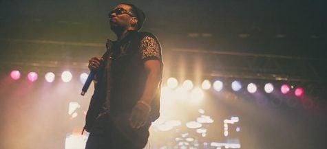 Big Jam Experience: Juicy J, Migos and more perform at Aragon Ballroom