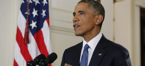 AP: Obama spurns GOP with expansive immigration orders