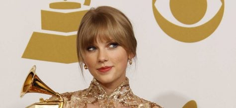 Taylor Swift vs. Spotify