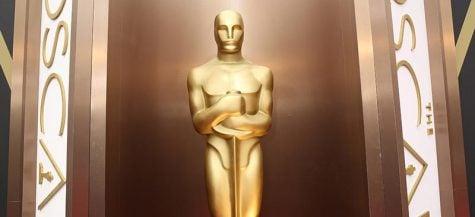 Live blog: Oscars 2015