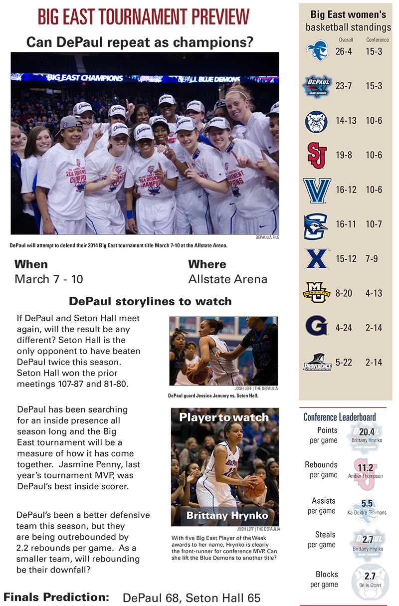 dpuwbb_preview