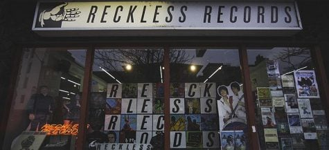 Top shops in Chicago to visit on Record Store Day