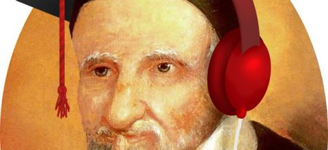 St. Vincent DeJamz: Songs reminding DePaulia grads of freshman year