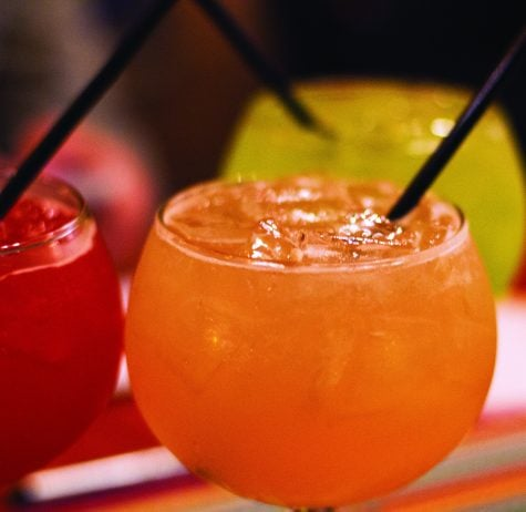 Cinco de Margo: The best and worst of Lincoln Park's margaritas