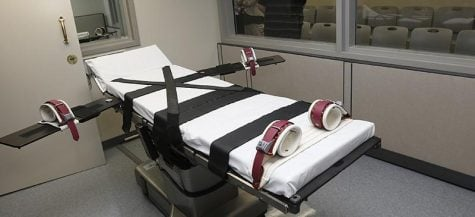 Death penalty in context of an imperfect justice system