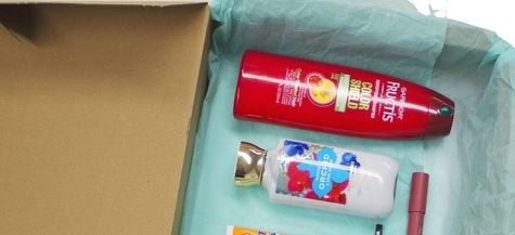 You've got mail: Subscription boxes make getting mail even more fun