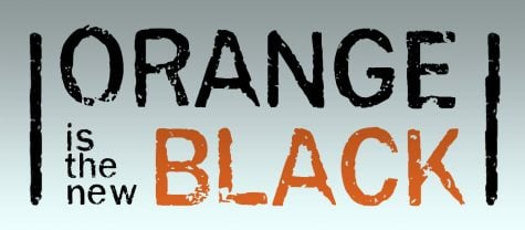 Locked Up: Fans prepare to binge watch Orange is the New Black