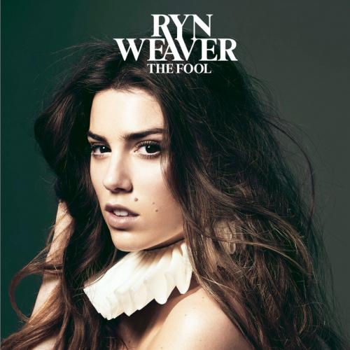 ryn-weaver-the-fool
