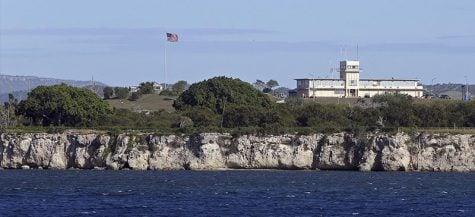 DePaul dean Gerald Koocher implicated in torture report