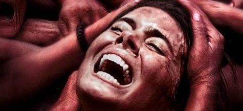 Review: 'The Green Inferno'