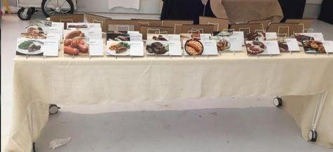 DePaul alumnus opens hot dog museum