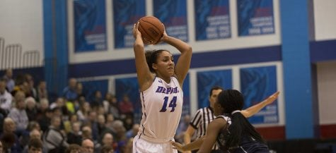 Women's basketball tournament announces format changes