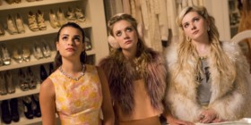 ScreamQueens_109_0113r2_preview