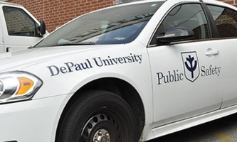 Public-Safety-car---for-campus-crime
