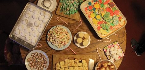 9 cookie recipes for an extra sweet holiday