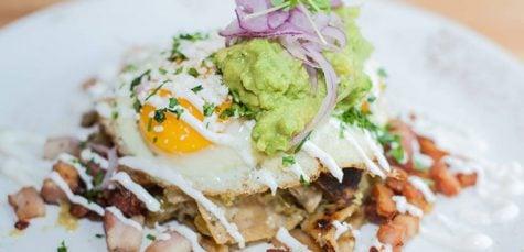 Pricey, alternative menus of Restaurant Week not worth it