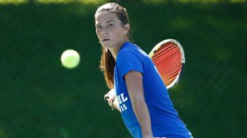 women-tennis-feat