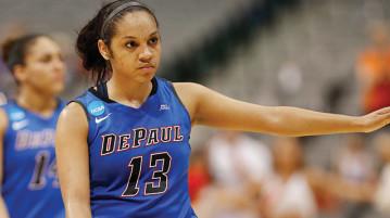 womens-basketball-season-end