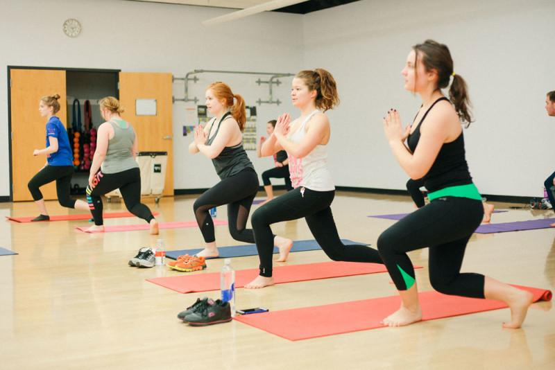 yoga-class-13