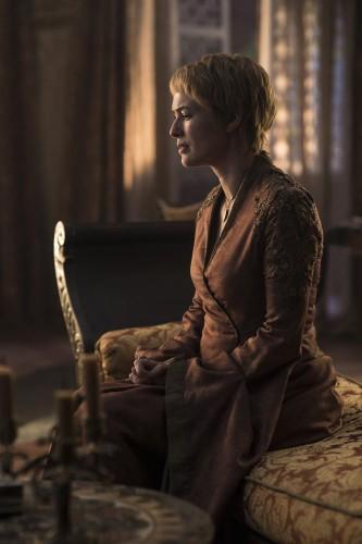 (Helen Sloan/courtesy of HBO)