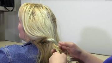 hair-braid-feat