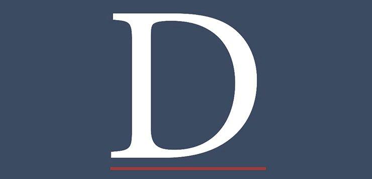 DePaul University Registrar Buy Get connected