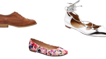 spring-shoes-feat