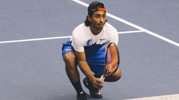 tennis-feat