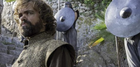 'Game of Thrones' recap: Reunited and it feels so good