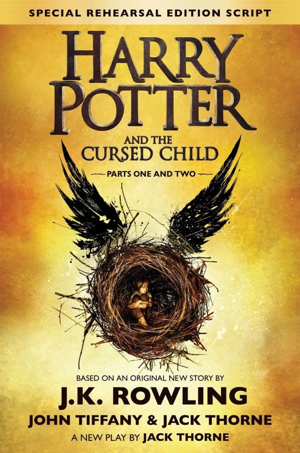 %22Harry+Potter+and+the+Cursed+Child%3A+Parts+One+and+Two.%22+%28Handout%29