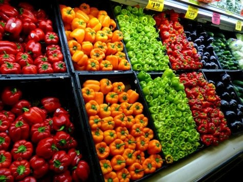 Look closer for better supermarket produce