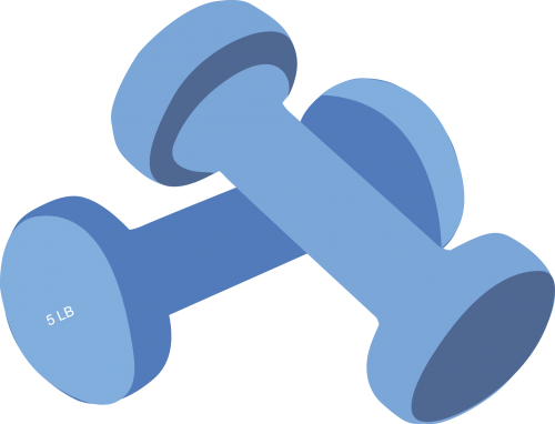 al_weights