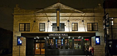 feat-im-lincolnhall_history