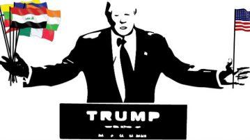 opinion_trump-1