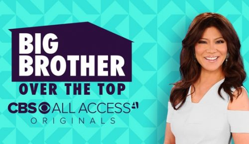 big-brother-over-the-top-2016-julie-chen-00