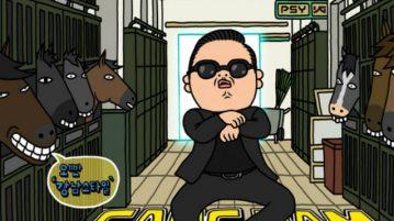 featimpsy-gangnam-style
