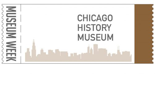 museumtickets_background-04