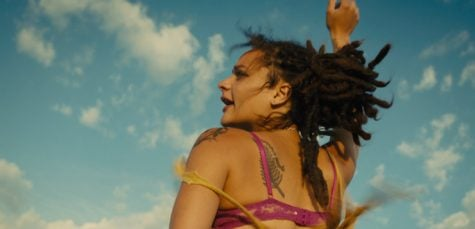 """American Honey"" offers original coming of age story"