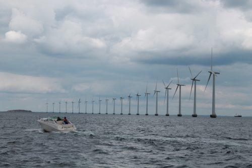 wind-farm-1
