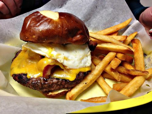 flub-a-dub-chubs-burger-1024x767