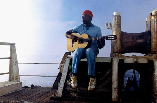 seu-jorge-life-aquatic-2004-billboard-650
