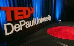 TEDx accepting speaker, performer applications for DePaul event
