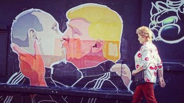 featimtrump-putin