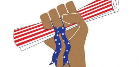 University community rallies to defend undocumented students