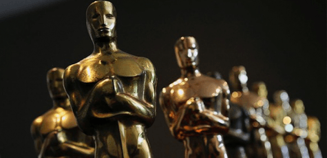 A look at some of this year's biggest Oscar contenders