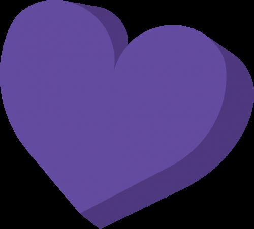 heart_6