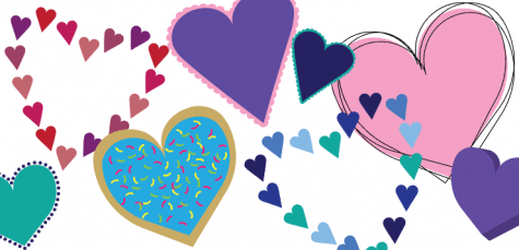 DePaul students reflect on different Valentine's Day plans